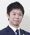 多田 啓太郎